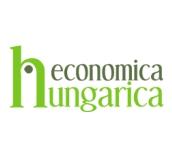 Dravaszogi Gazdaságfejlesztesi Program