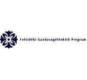 Felvideki Gazdasagfejlesztesi Program