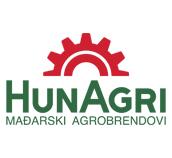 hunagri