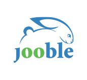 Jooble.org